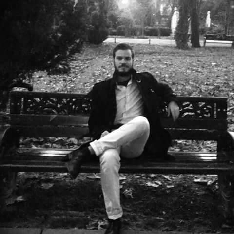 Claudiu__Neghina