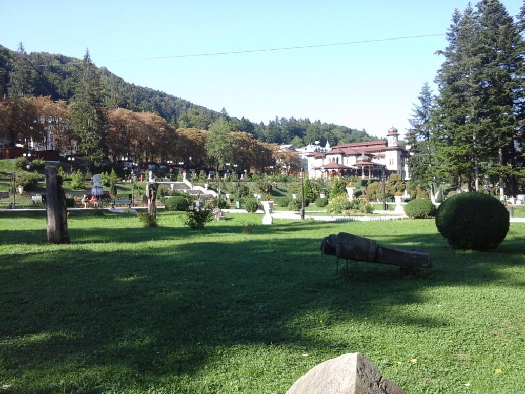 Parcul-Slanic-Moldova