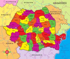 Romania_001