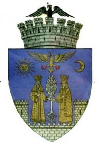 Târgoviște1
