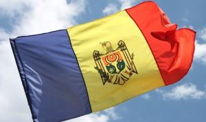 Tricolor_Republica_Moldova