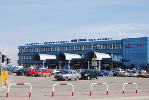 aeroportul-_international_henri_coanda