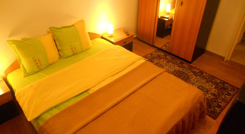 apartament_bacau2