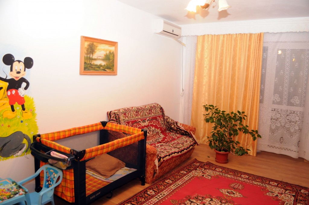 apartament_bacau3