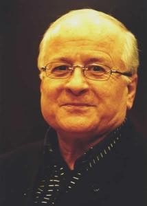 aurelian-octav-popa