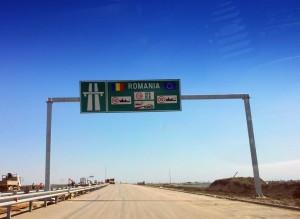 autostrada-A1-intrare-in-tara