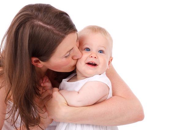 baby-bebelus