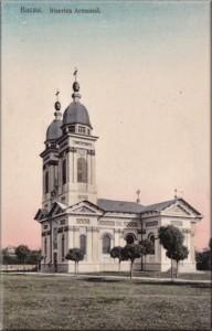 biserica 1910