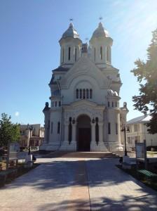 biserica_sfanta_tereza (2)