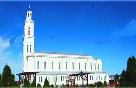 biserica_tamaseni