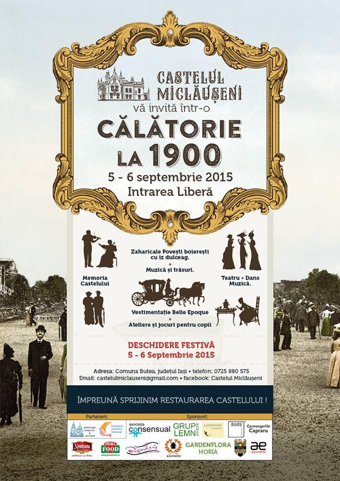 calatorie_1900
