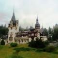 castelul_peles 2