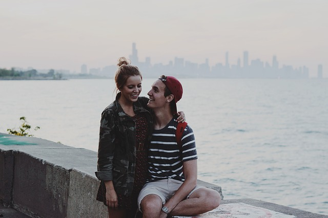 cuplu_couple