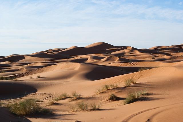 desert_sahara