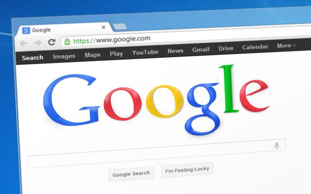 google_logo_vechi