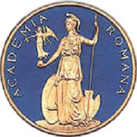 logo_academia_romana
