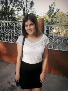 Maria Bocicov