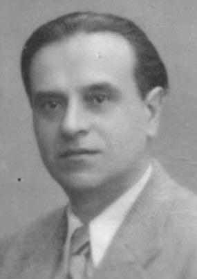Şerban Solacolu