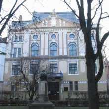 450px-ASTRA_Sibiu_Palace