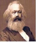 Karl_Marx_