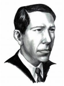 Matei Marinescu