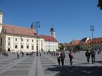 Piata_Mare_din_Sibiu6