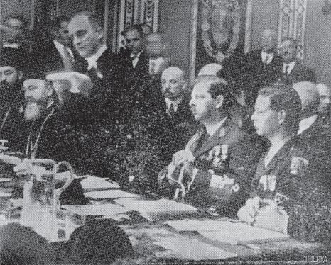 Regele_Carol_II_si_Mihai_20_septembrie_1936_(Viata_ilustrată)