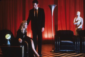 Twin Peaks - https://thedissolve.com/features/exposition/690-the-unfixable-enigma-of-twin-peaks/