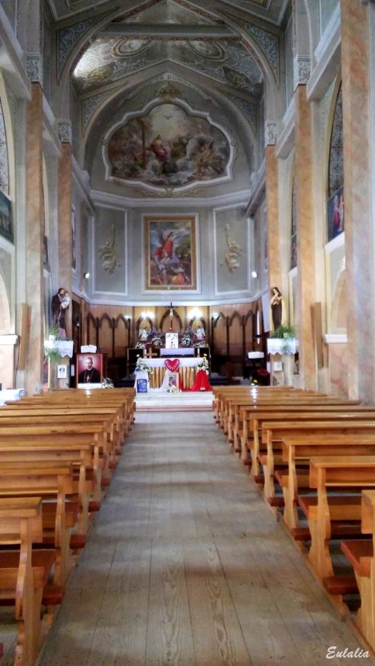 biserica_valea_mare1