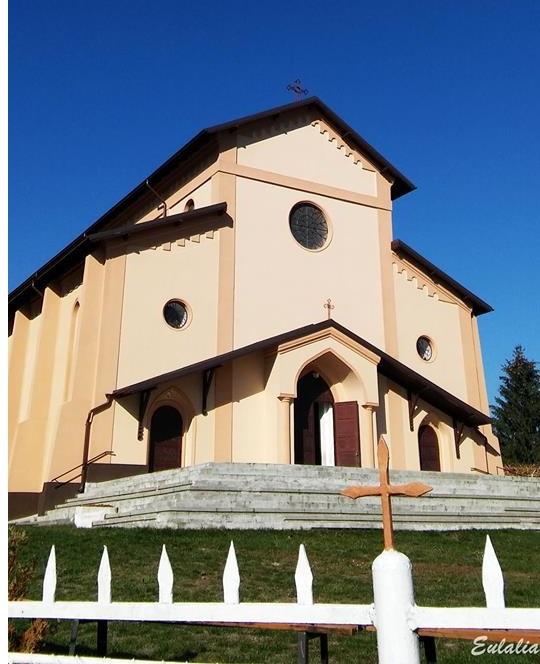 biserica_valea_mare_faraoani_bacau
