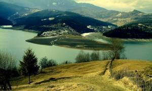 Valea Bistriței http://www.trilulilu.ro/imagini-diverse/ceahlaul-si-valea-bistritei