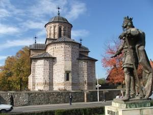 http://www.vebidoo.de/nicole+monastero