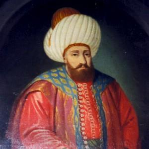 Baiazid I (sursa: aici)
