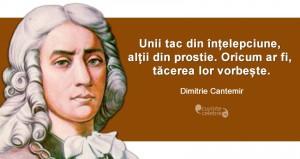 Citat-Dimitrie-Cantemir
