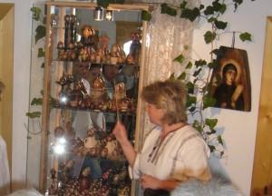 MuzeulOuluip1
