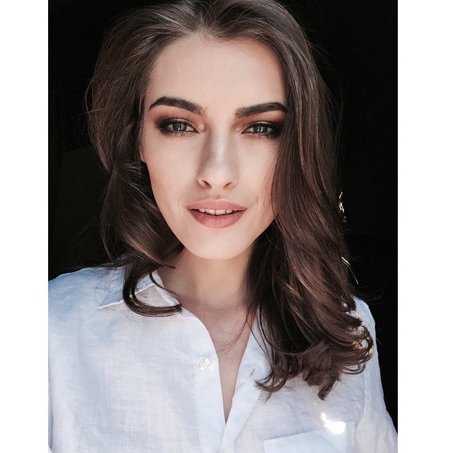 Simona_Bitiusca_3