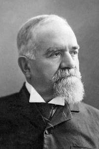 Titu Liviu Maiorescu