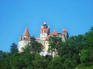 bran-castle-312918_1280