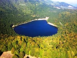 lacul-sfanta-ana