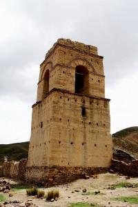 monumente-uitate