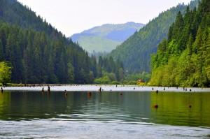 romania-lacul-rosu-