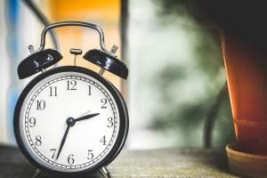 Ceasul intern