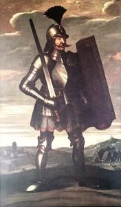 Iancu de Hunedoara guvernator al Ungariei