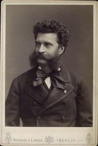 Johann_Strauss II