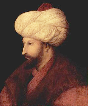 Portrait_of_Mehmed_II_by_Gentile_Bellini