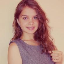 Tatiana_Moraru_Republica_Moldova