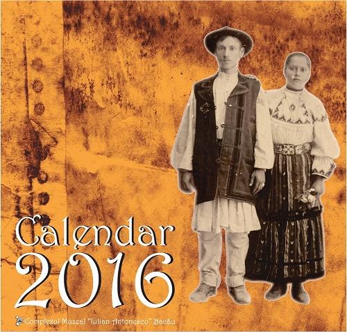 calendar 2016. 2jpg
