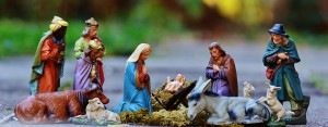 christmas-crib-figures