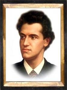 http://muzeulmuresenilor.ro/mureseni_ro/ciprian%20porumbescu.html