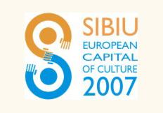 sibiu_capitala_europeana_2007